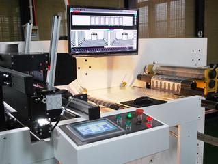 Alphacolor investe em inovação de processos com foco na qualidade e produtividade.
