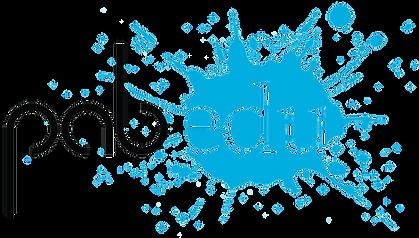 eğitim ortamları ve okul yapıları, okul mimarisi, eğitim mimarisi