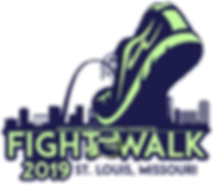 FightWalk-Logo.png