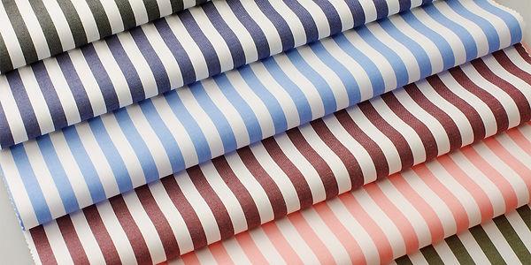 textile-footImg.jpg