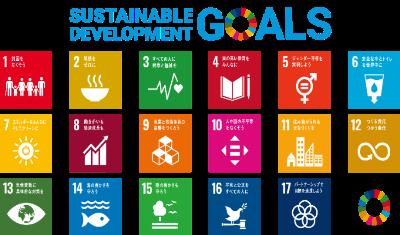 SDGs%2525E7%252594%2525A3%2525E5%252585%