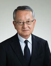 takaseyoshiyuki1433(230x297).jpg