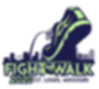 FightWalk2020logo.png