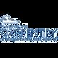 Salmon_logo_2016-fp-sq.png