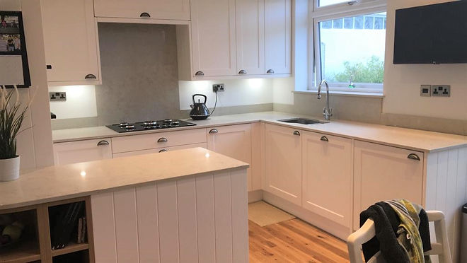 Deboo_kitchen.jpg