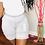 Thumbnail: H.A shorts