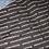 Thumbnail: A. Wang denim jacket (kids)