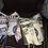 Thumbnail: Money corset