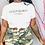 Thumbnail: Ysl T-shirt