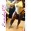 Thumbnail: One sleeve bodysuit
