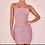 Thumbnail: Pink shimmer