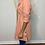 Thumbnail: Kayla jacket/dress(kids)
