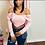 Thumbnail: Pink velvet