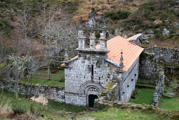 mosteiro-de-pitoes-das-junias-g-001-163