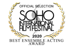 2020_OfficialSelection_SohoFilmFest_Gold