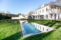 58 Villa Sintra
