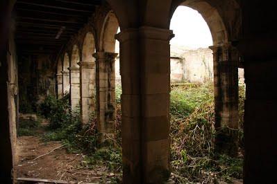 convento-de-seica-2007-djpg