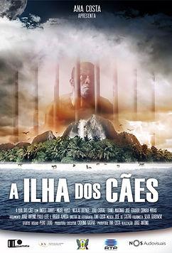 A_ilha_dos_caes7_4.jpg