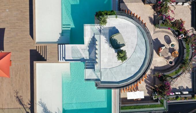 rooftop-7jpg
