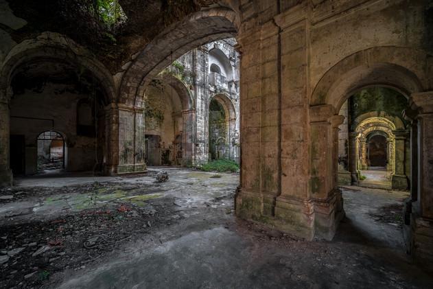 mosteiro-de-seica-iijpg