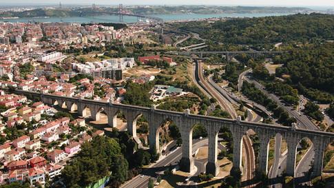 aqueduto-das-aguas-livres-1.jpg