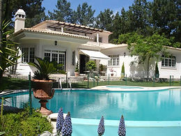 #71 Villa Oasis