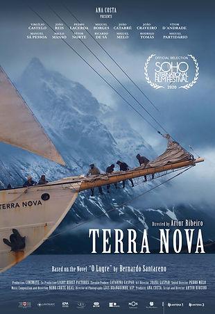 Terra_Nova poster SOHO.jpg