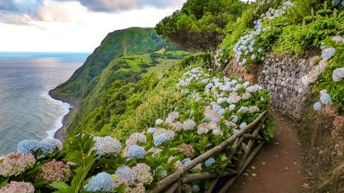 Miradouro-do-Sossego-Ilha-dos-Acores.jpg