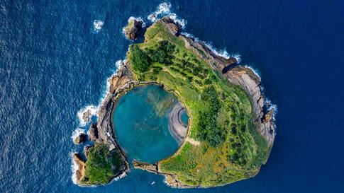 Azores-Sao-Miguel-Azores-Islet-of-Vila-F