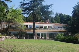 #50 Casa dos Cedros