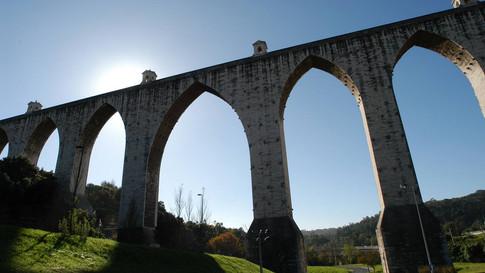 aqueduto-das-aguas-livres-3.jpg