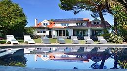 #53 Villa Cascais