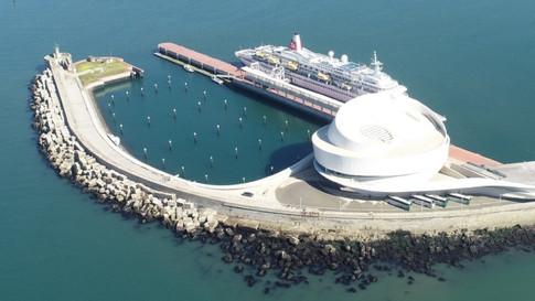 3564-terminal-de-cruzeiros-do-porto-de-l