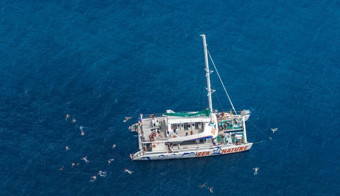 catamaran-3jpg