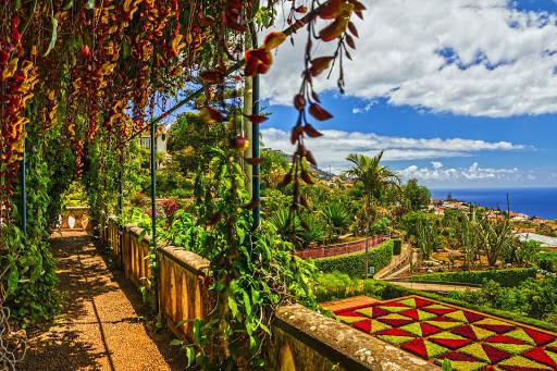 gardens-madeiraajpg