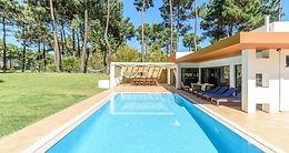 #31 Villa 10 Beach