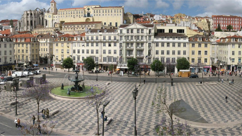 town square ref.jpg