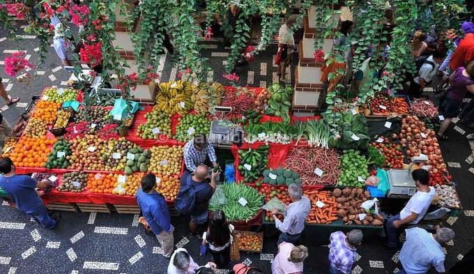 farmers-marketjpg