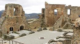 Aldeia Castelo Rodrigo