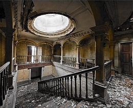Sanatório Caramulo