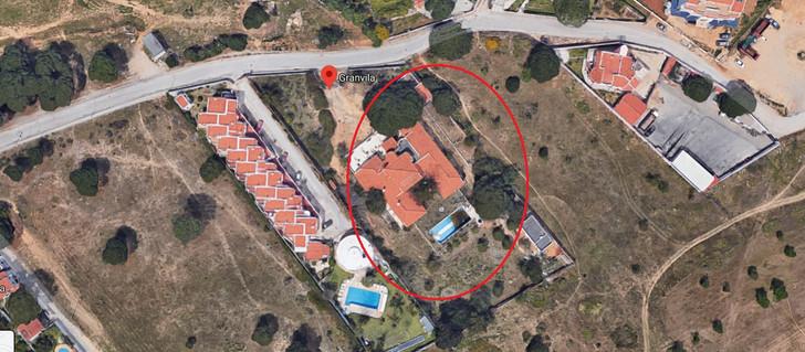 top-view_villa-granvillajpg
