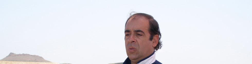 Boaventura.JPG