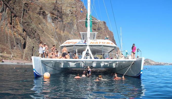 catamaran-2jpg