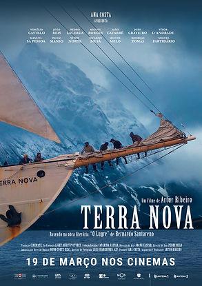 Terra_Nova_v4_digital_web.jpg