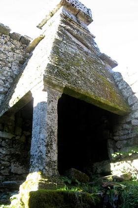 mosteiro-de-pitoes-das-junias-g-004-163
