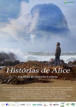 CARTAZ-Historias de Alice.jpg