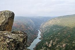 Douro National Park