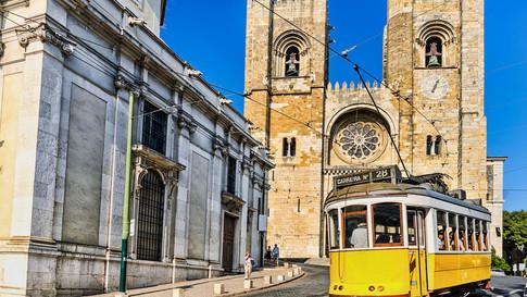 alfama-tram-cathedral.jpg