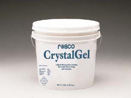 Cristal Gel Rosco 3.8L