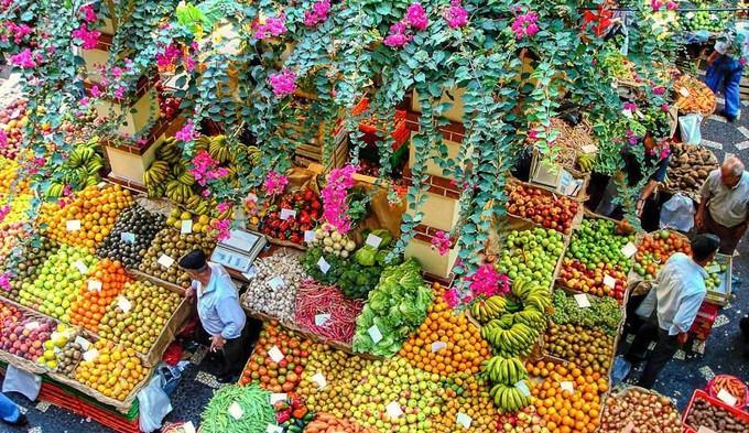 farmers-market-2jpg